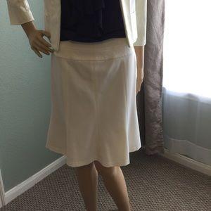 SALE Apostrophe Skirt